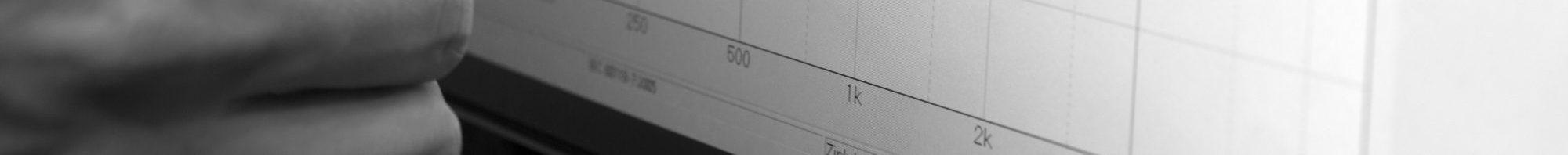 Hörakustik-Gutachter Alexander Tetzner, Hörgeräte, Hörsysteme, Hörgerät, Gutachten, Hörakustik, Hörgeräteakustik, Akustik, öffentlicher bestellter und vereidigter Sachverständiger, Sachverständiger, Wuppertal,